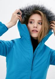Куртка женские Dasti модель 804DS201965137 приобрести, 2017