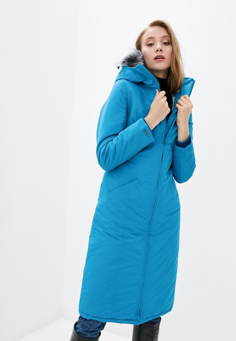 Куртка женские Dasti модель 804DS201965137 качество, 2017