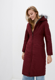 Куртка женские Dasti модель 804DS201965166 качество, 2017