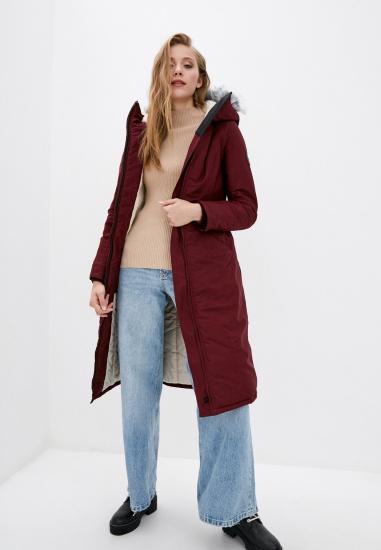 Куртка женские Dasti модель 804DS201965166 отзывы, 2017