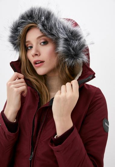 Куртка женские Dasti модель 804DS201965166 цена, 2017
