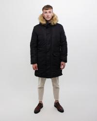 Куртка мужские Dasti модель 804DS20196522 качество, 2017