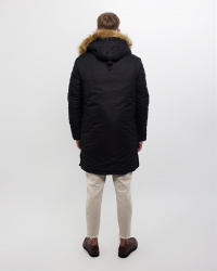 Куртка мужские Dasti модель 804DS20196522 цена, 2017