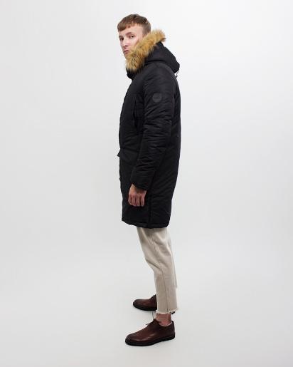 Куртка мужские Dasti модель 804DS20196522 отзывы, 2017