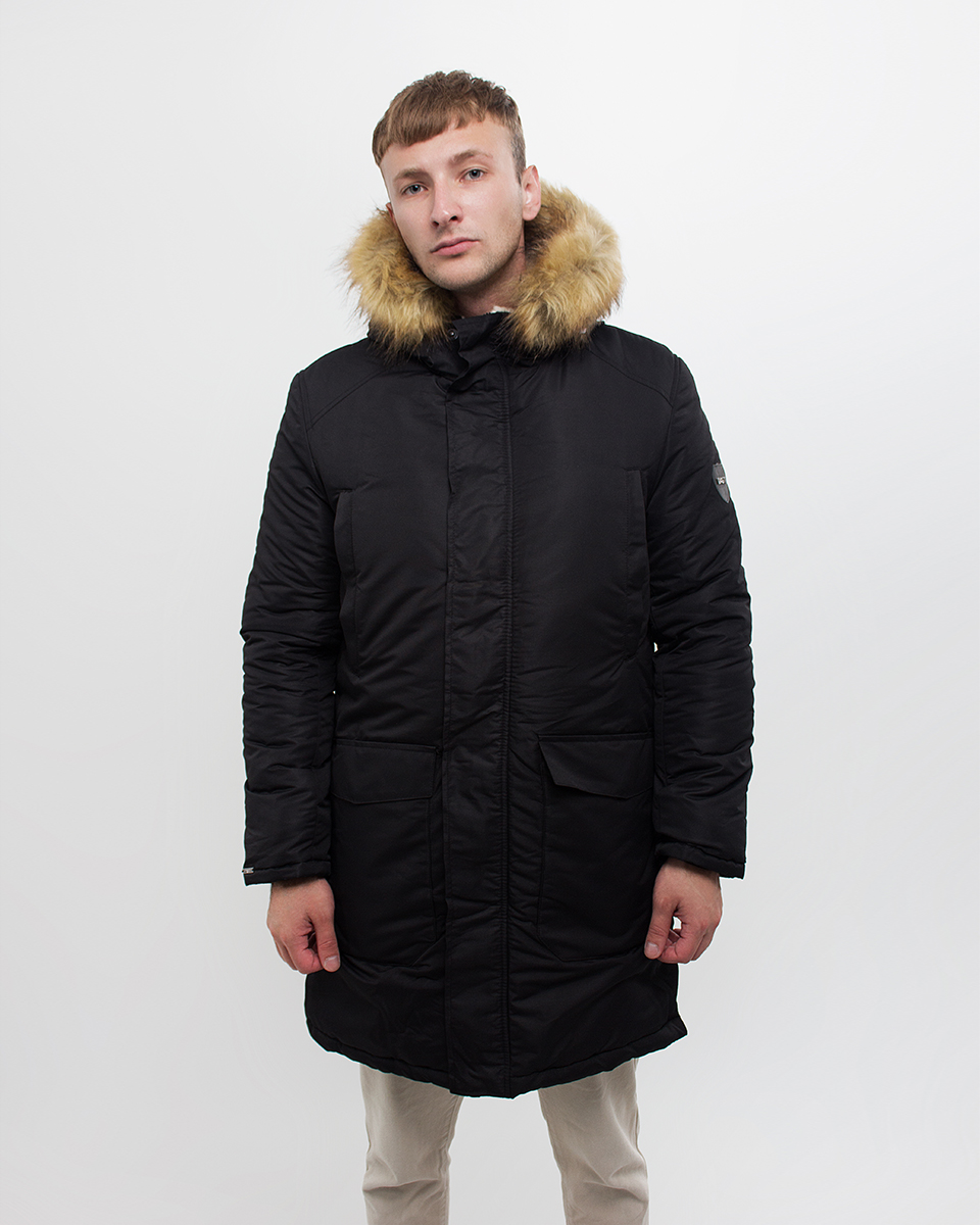 Куртка мужские Dasti модель 804DS20196522 , 2017
