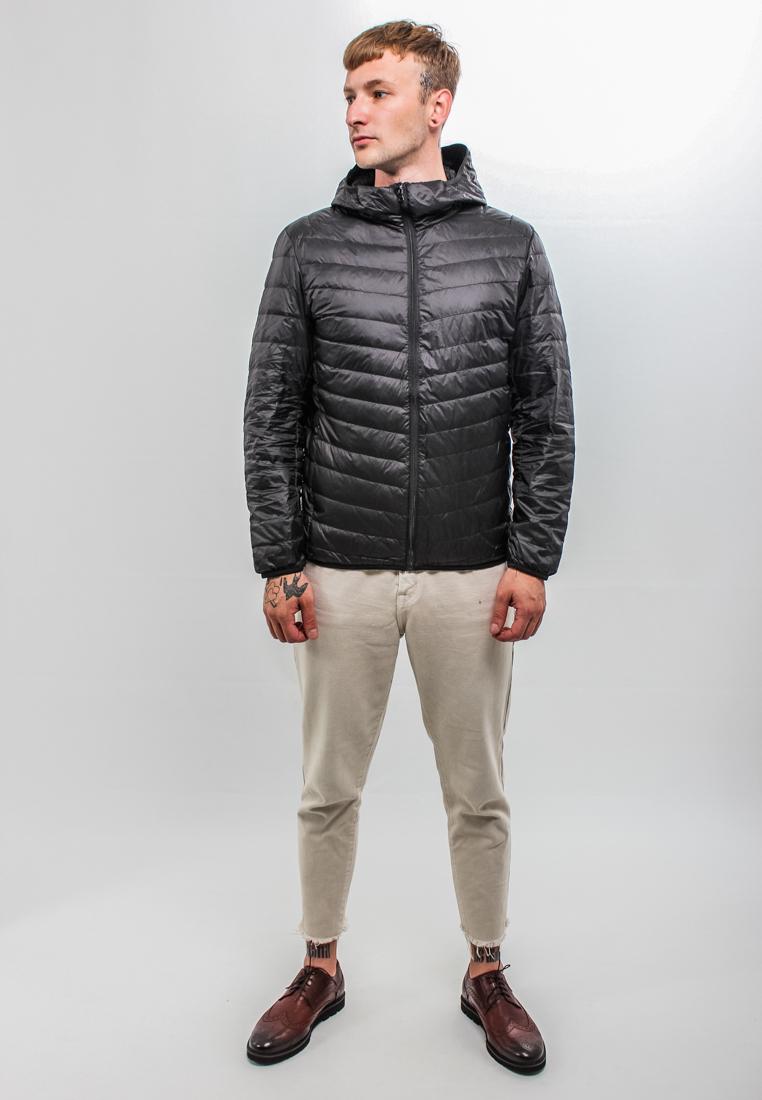 Dasti Куртка чоловічі модель 804DS20196822 відгуки, 2017