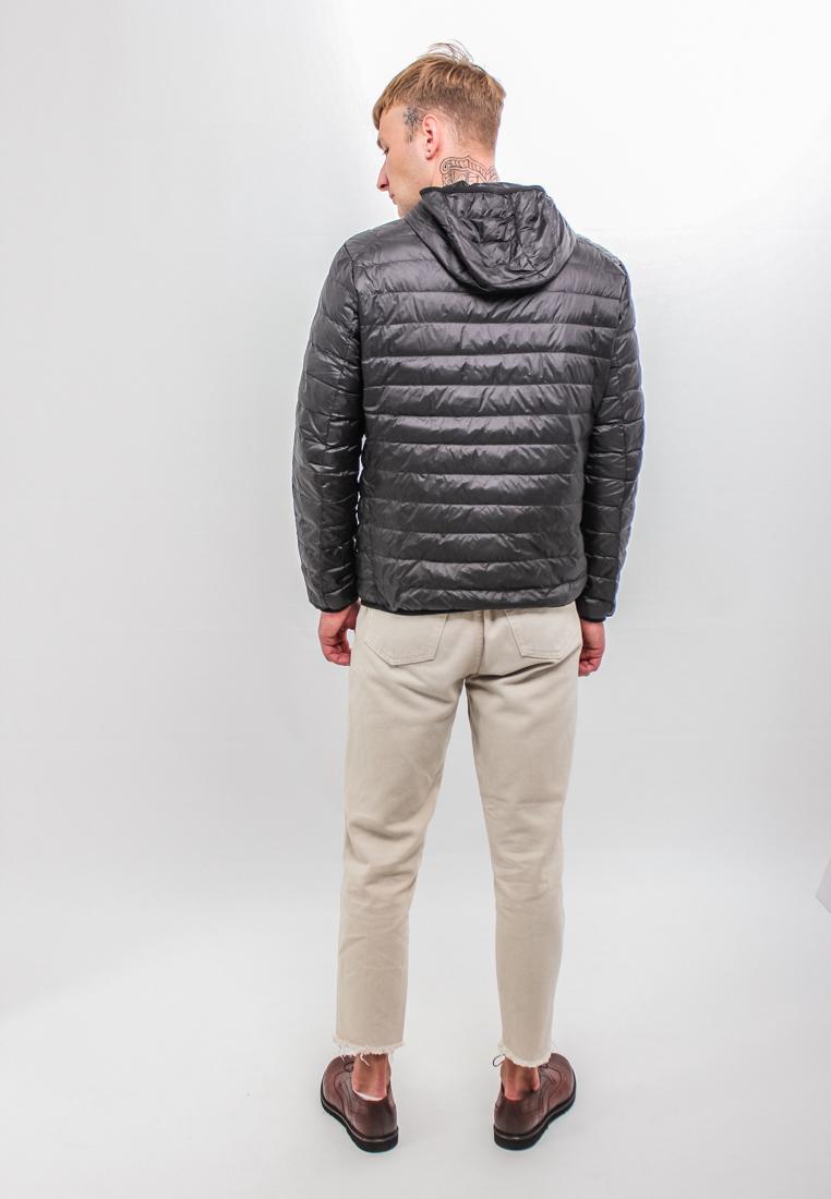 Dasti Куртка чоловічі модель 804DS20196822 ціна, 2017