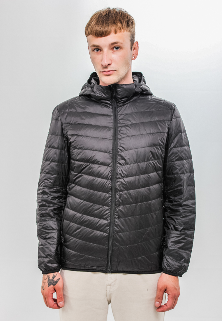 Dasti Куртка чоловічі модель 804DS20196822 якість, 2017