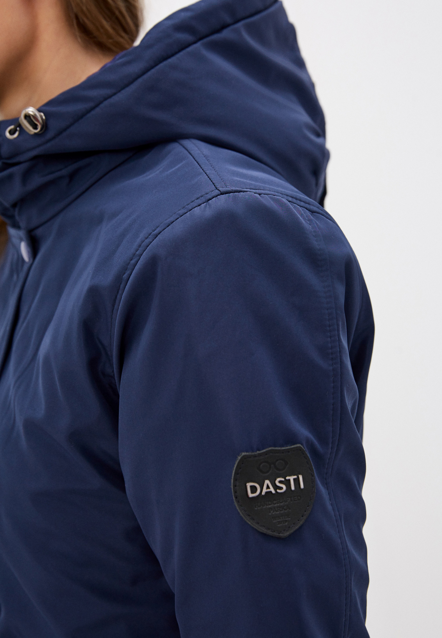 Куртка женские  модель 804DS20199452 качество, 2017