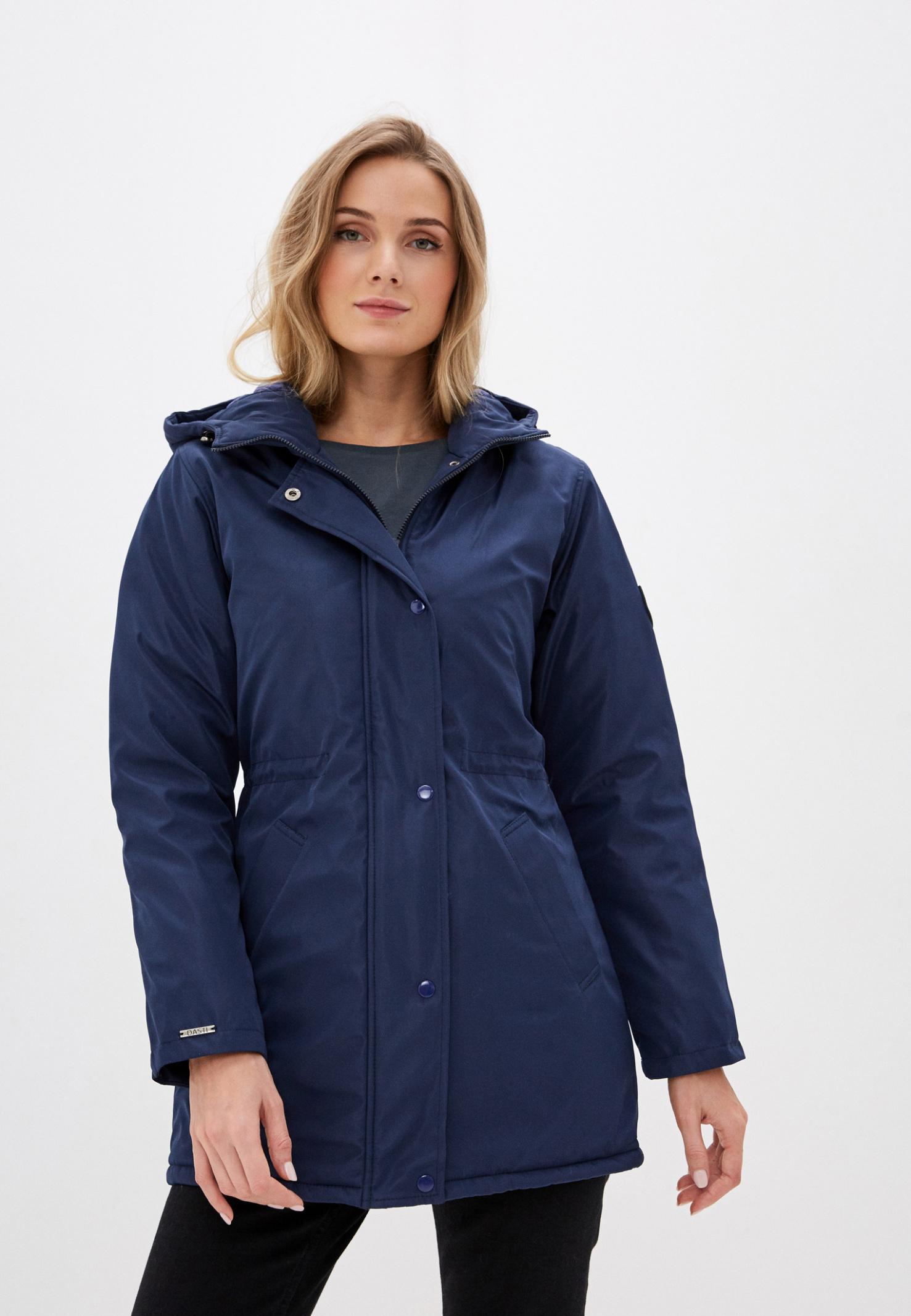 Куртка женские  модель 804DS20199452 приобрести, 2017