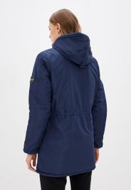 Куртка женские  модель 804DS20199452 купить, 2017