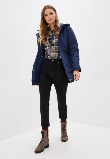 Куртка женские  модель 804DS20199452 , 2017
