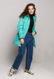 Куртка женские Dasti модель 804DS20199471 отзывы, 2017