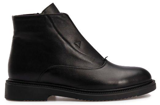 Ботинки женские Gem 80500120 купить онлайн, 2017