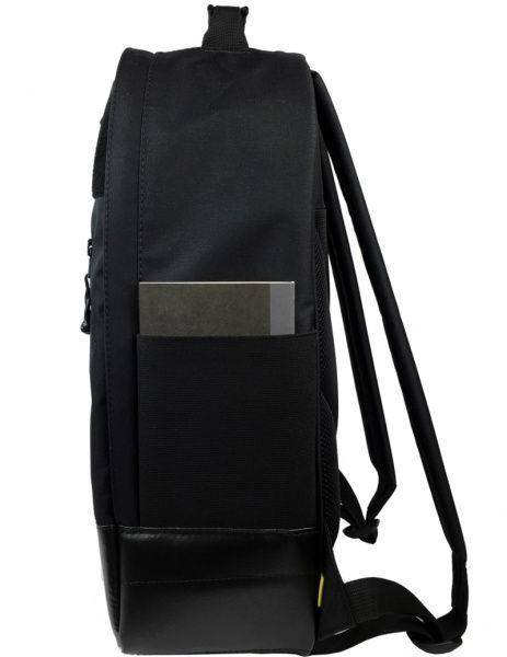 Рюкзак   модель 806 приобрести, 2017