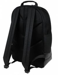 Рюкзак   модель 806 купить, 2017