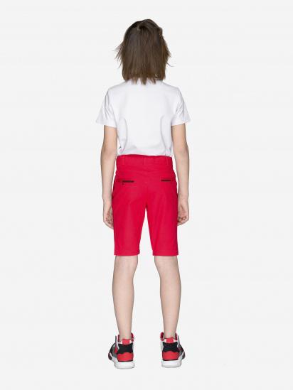 Шорти Kids Couture модель 80651001 — фото 2 - INTERTOP