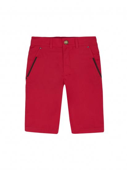Шорти Kids Couture модель 80651001 — фото 3 - INTERTOP