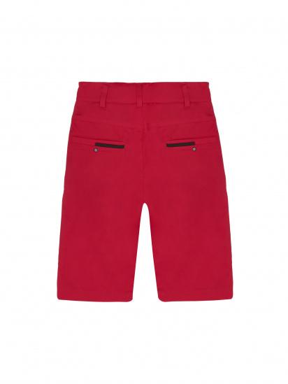 Шорти Kids Couture модель 80651001 — фото 4 - INTERTOP