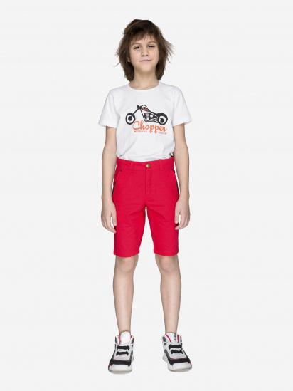 Шорти Kids Couture модель 80651001 — фото - INTERTOP