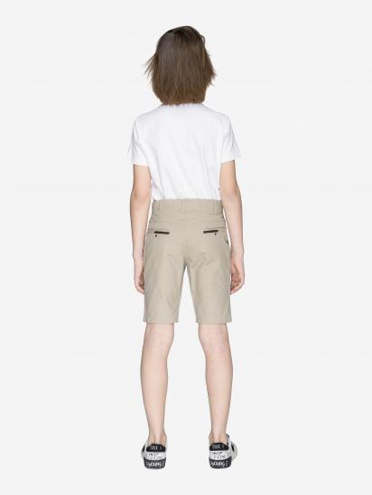 Шорти Kids Couture модель 80651802 — фото 2 - INTERTOP
