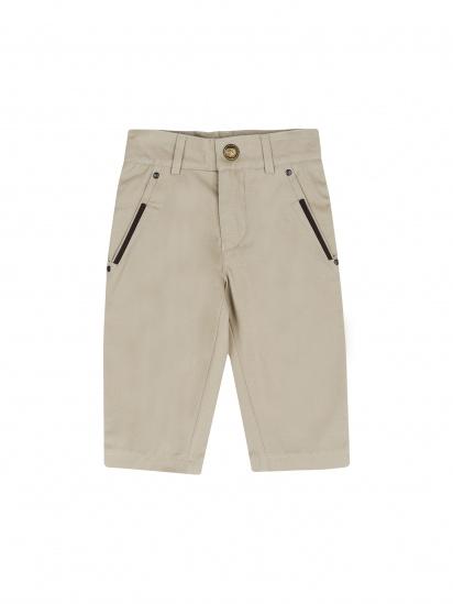 Шорти Kids Couture модель 80651802 — фото 3 - INTERTOP