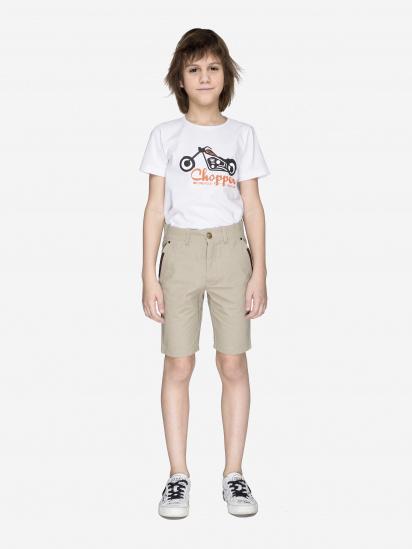 Шорти Kids Couture модель 80651802 — фото - INTERTOP