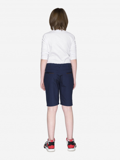 Шорти Kids Couture модель 80653203 — фото 2 - INTERTOP