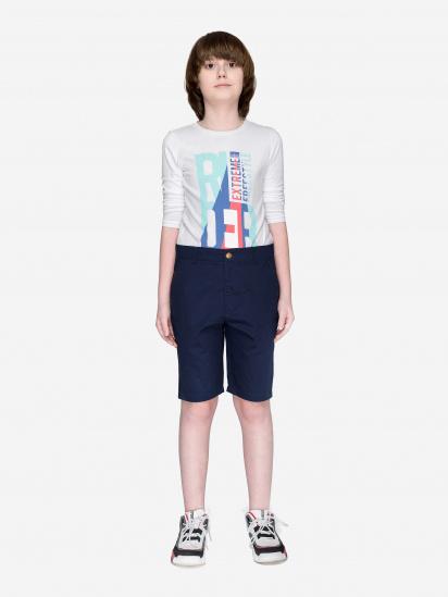 Шорти Kids Couture модель 80653203 — фото - INTERTOP