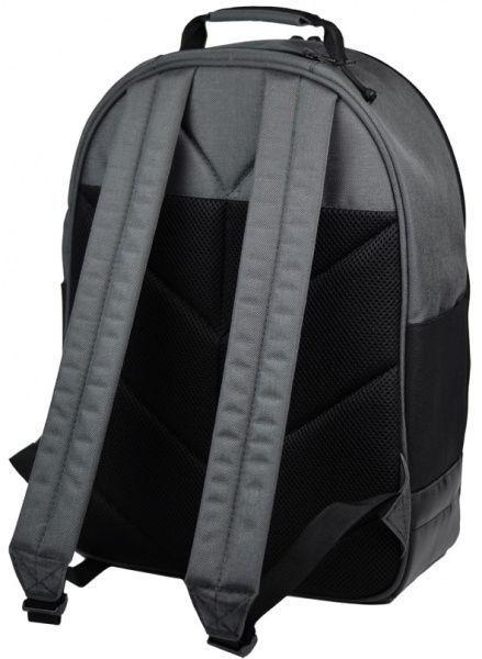 Рюкзак   модель 807 цена, 2017