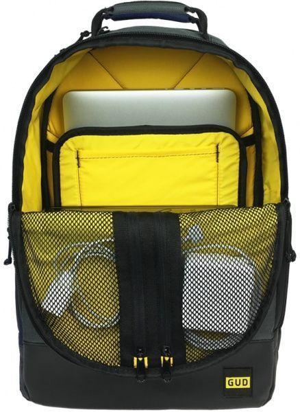 Рюкзак   модель 807 купить, 2017