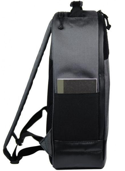Рюкзак   модель 807 приобрести, 2017
