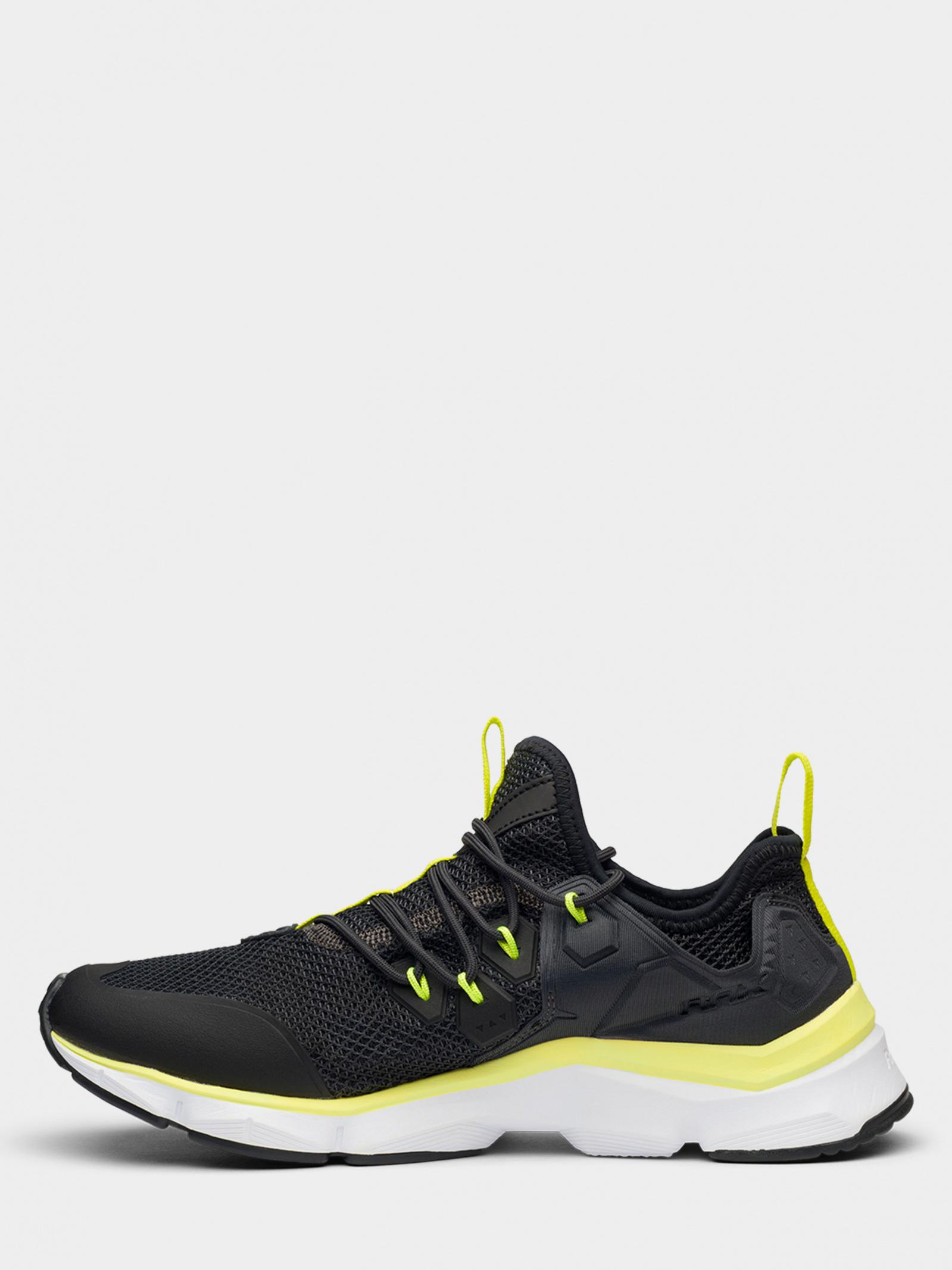 Кросівки  для чоловіків RAX 81-5C448 вартість, 2017