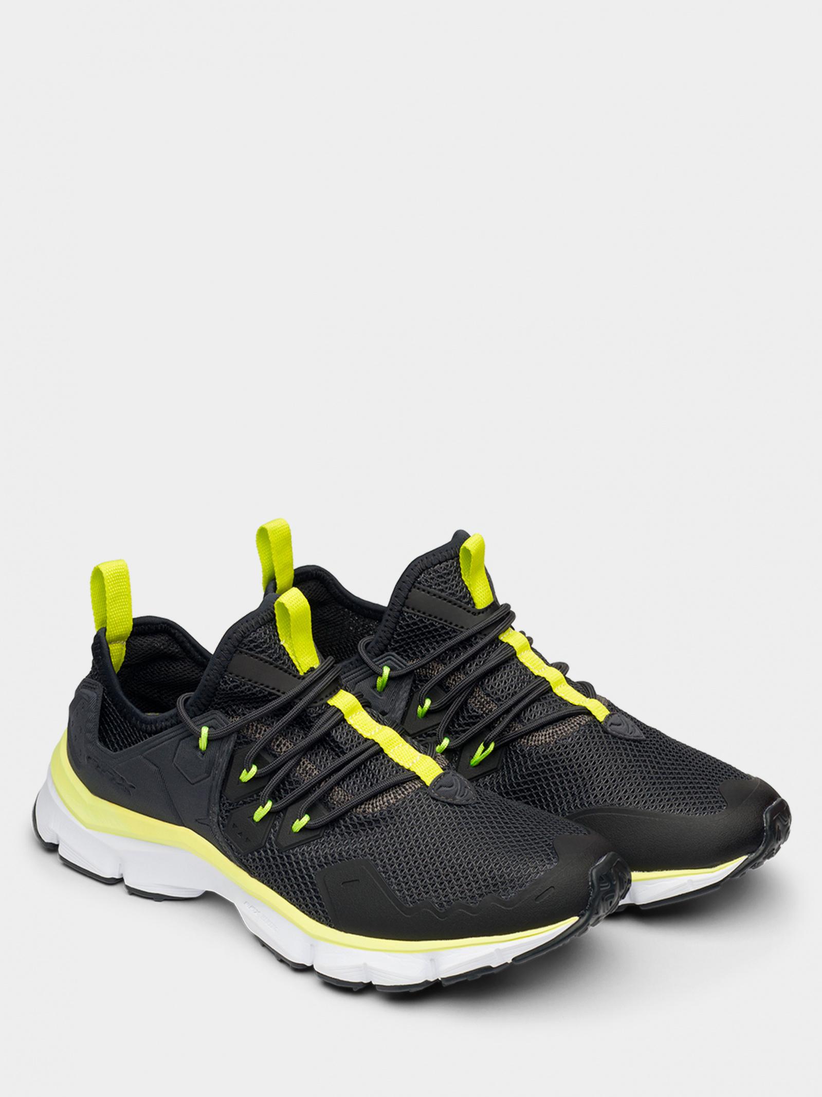 Кросівки  для чоловіків RAX 81-5C448 розміри взуття, 2017