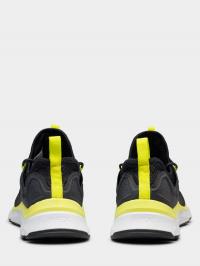 Кросівки чоловічі RAX 81-5C448 - фото