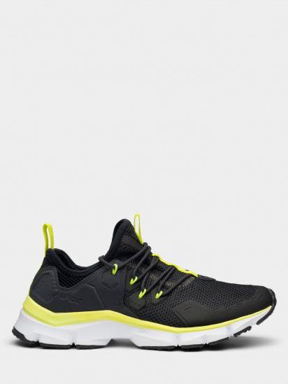 Кросівки  для чоловіків RAX 81-5C448 модне взуття, 2017
