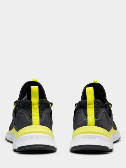 Кросівки  для чоловіків RAX 81-5C448 брендове взуття, 2017