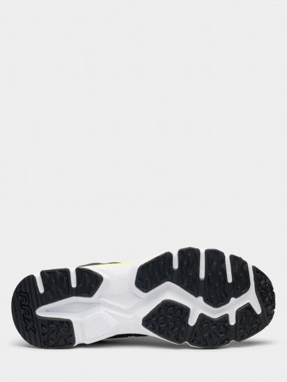 Кросівки  для чоловіків RAX 81-5C448 купити в Iнтертоп, 2017