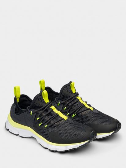 Кросівки  для чоловіків RAX 81-5C448 фото, купити, 2017