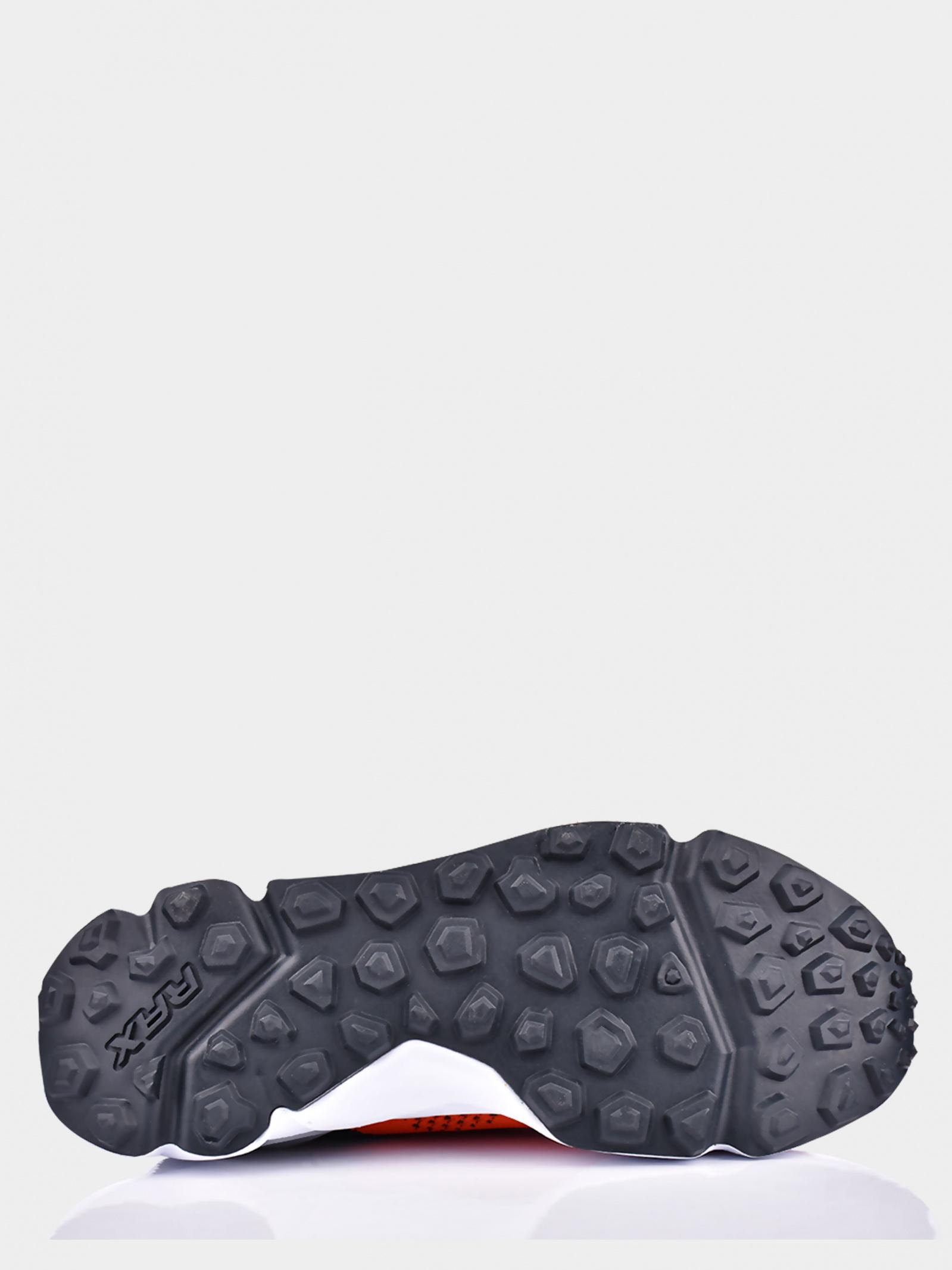 Кросівки  чоловічі RAX 81-5C458-06R дивитися, 2017