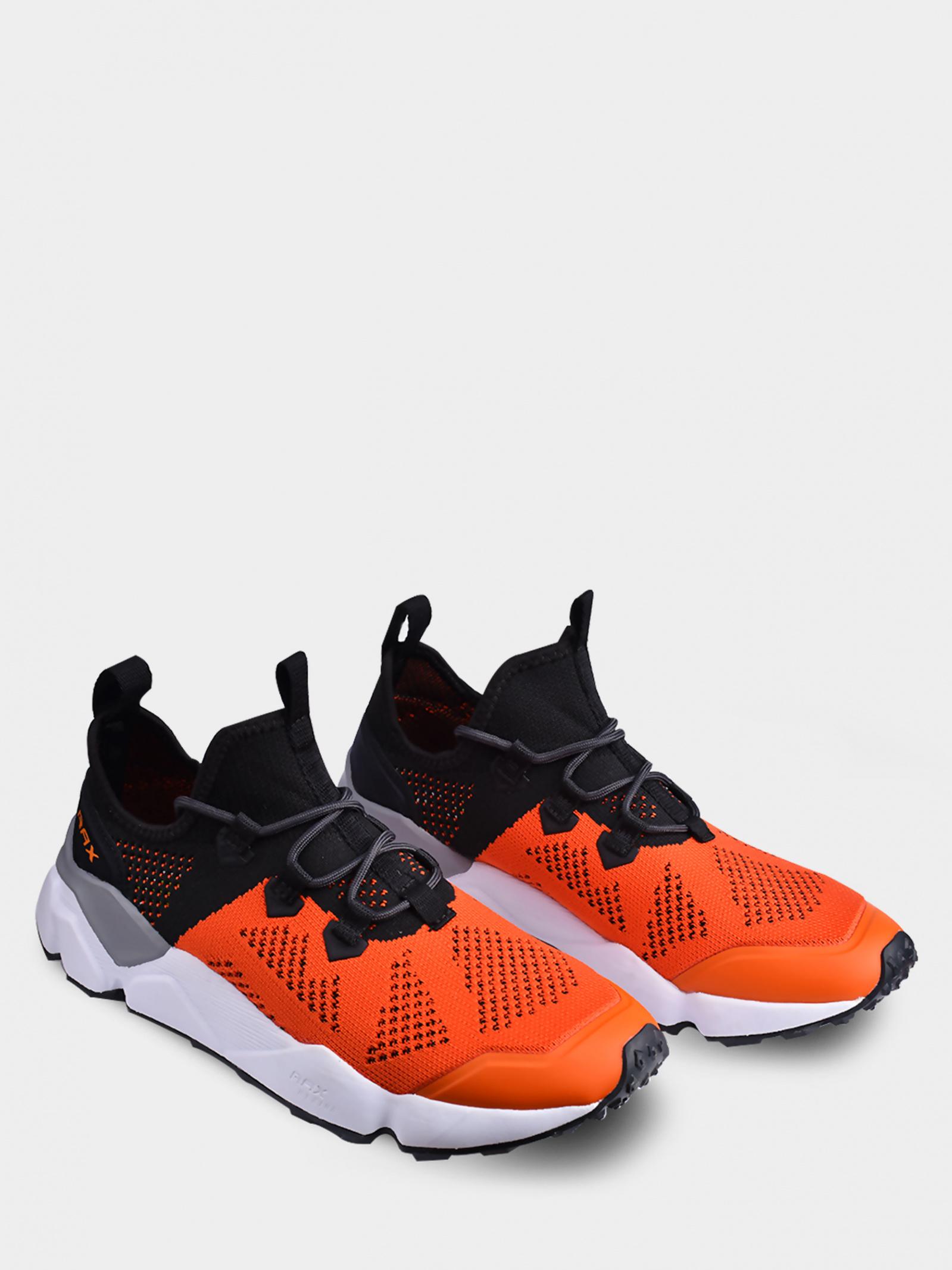 Кросівки  чоловічі RAX 81-5C458-06R брендове взуття, 2017