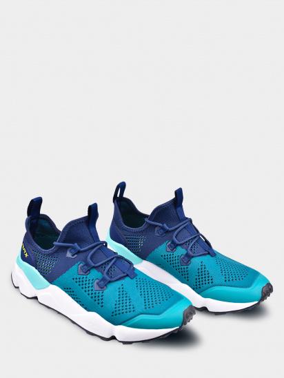 Кросівки  чоловічі RAX 81-5C458-68F брендове взуття, 2017