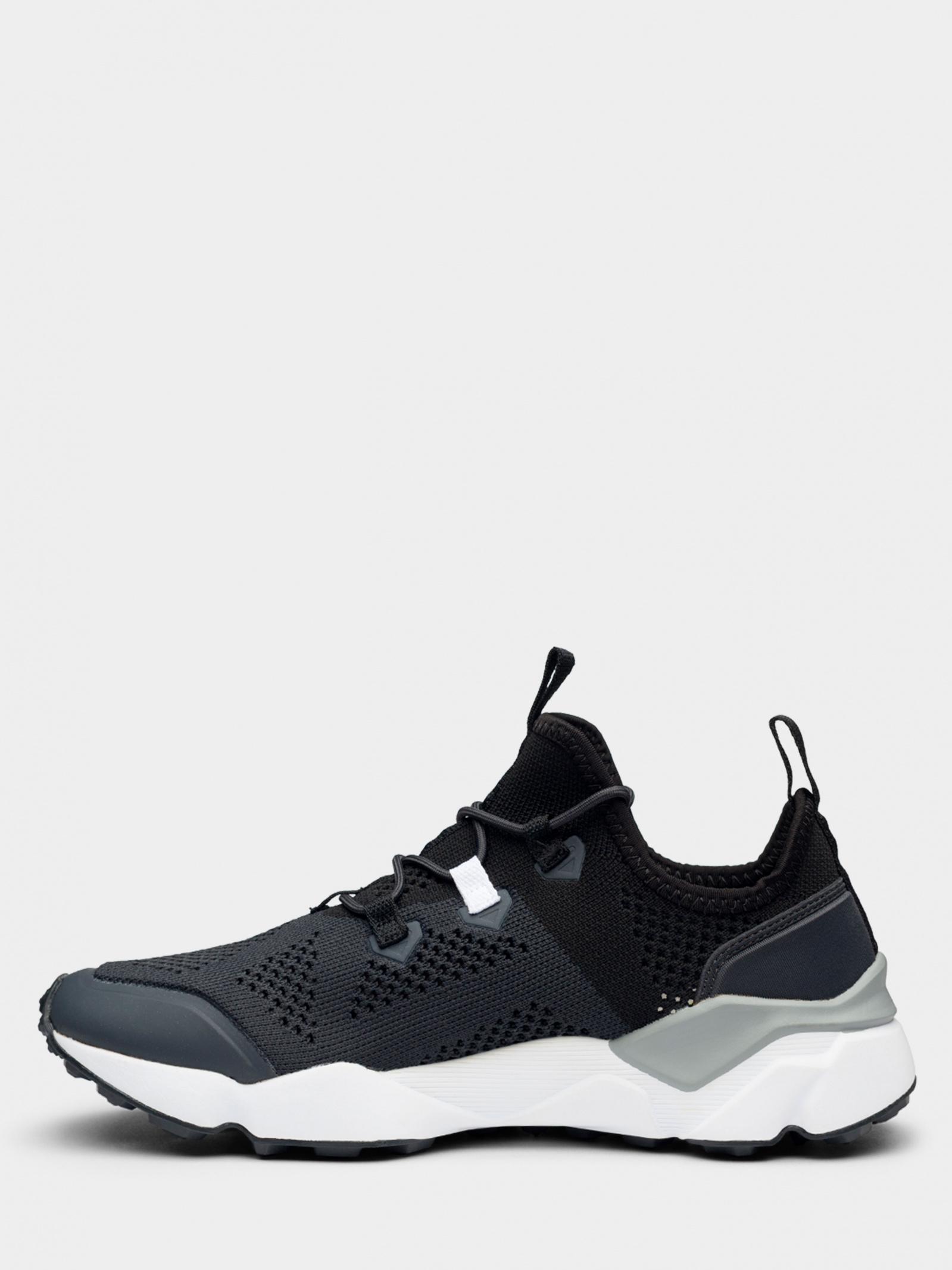 Кросівки  чоловічі RAX 81-5C458-99A модне взуття, 2017