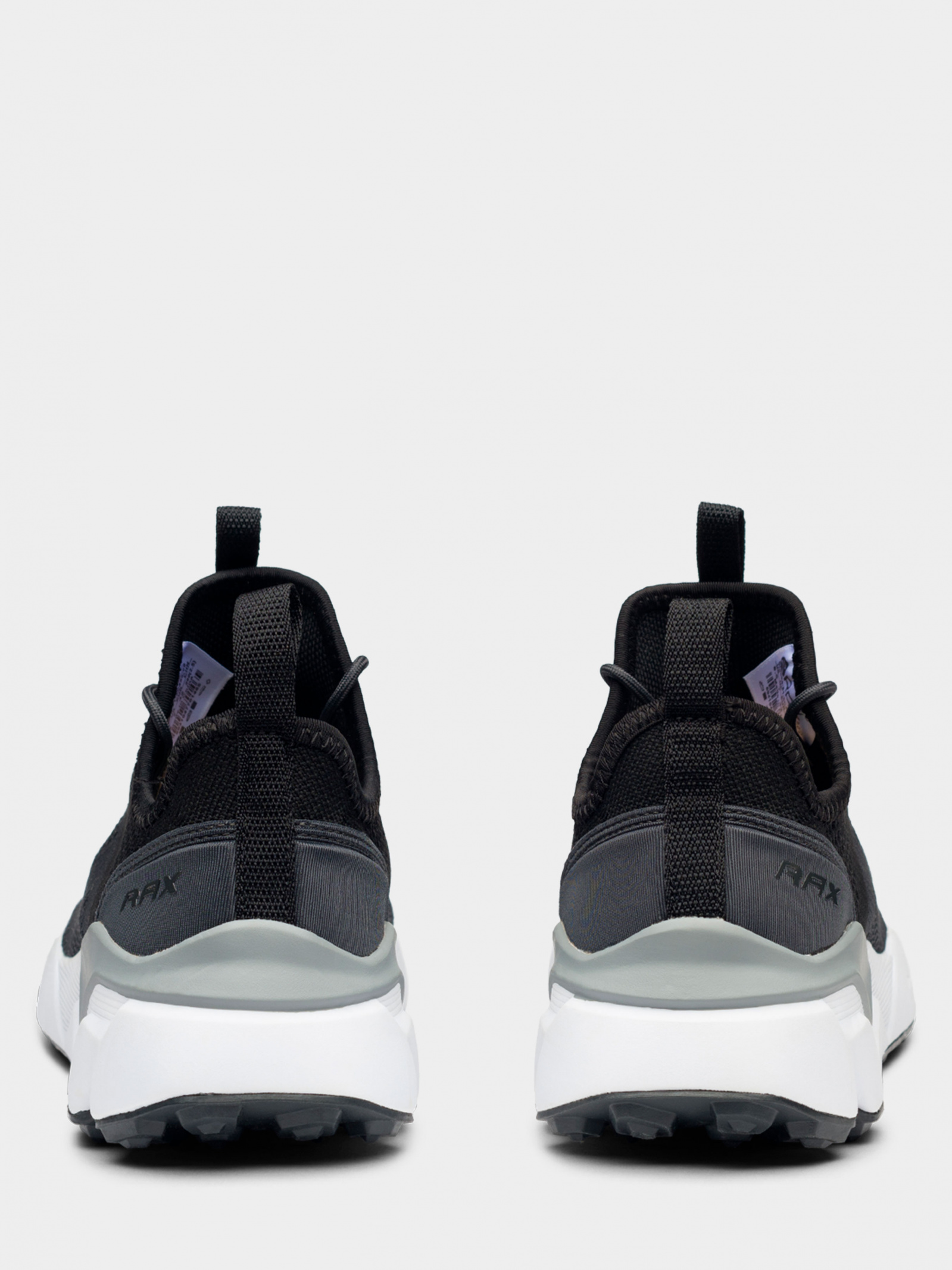 Кросівки  чоловічі RAX 81-5C458-99A замовити, 2017