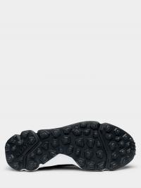 RAX  ціна взуття, 2017