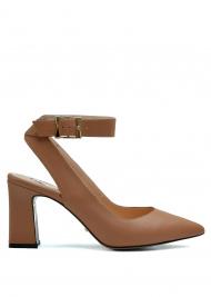 Туфлі  для жінок Modus Vivendi 810311 брендове взуття, 2017