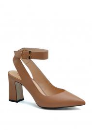 Туфлі  для жінок Modus Vivendi 810311 розміри взуття, 2017