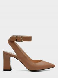 Туфлі  для жінок Modus Vivendi 810311 вартість, 2017