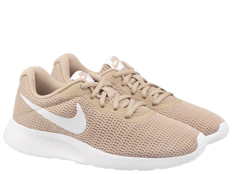 c5c8b838a1e8b9 Кросівки для жінок Women's Nike Tanjun Sand white 812655-201 брендове взуття,  2017