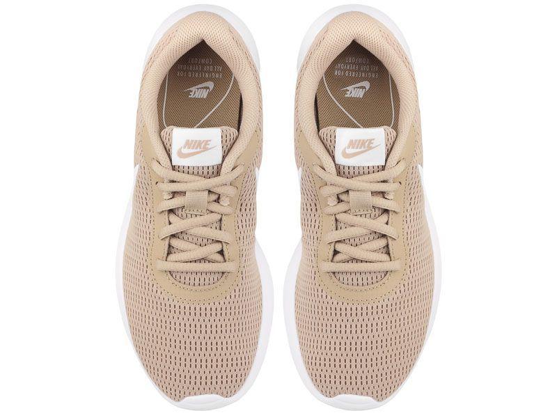 c1530cdfeeb23e Кросівки для жінок Women's Nike Tanjun Sand white 812655-201 ціна, 2017